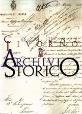 archivio_s